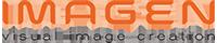 Imagen Photography Logo